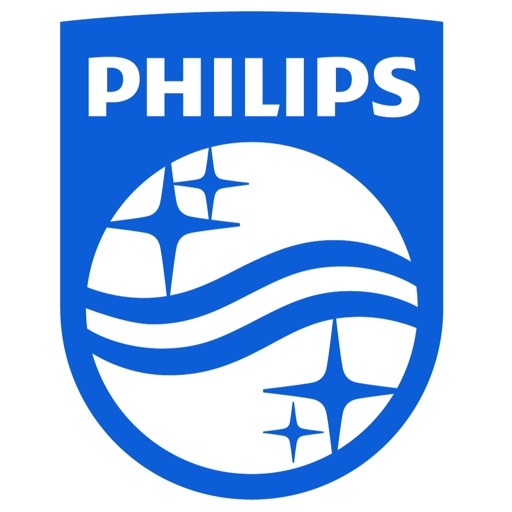 Philips CL Events