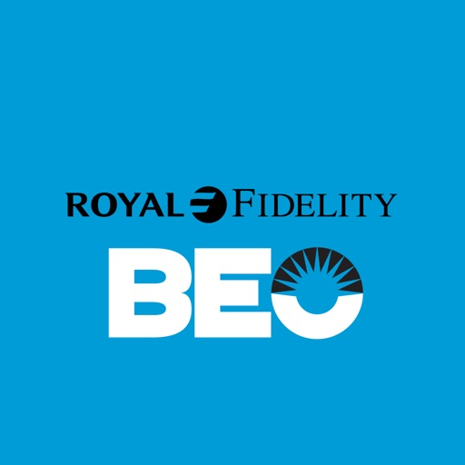 Royal Fidelity BEO icon
