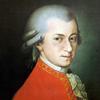 莫扎特交响曲全集