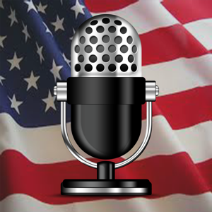 Conservative Talks Radio - Top Shows app