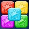 消灭经典游戏2016-免费版!官方正版单机星星