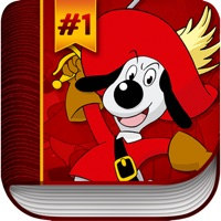 Codes for Dogtanian's journey Hack