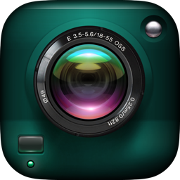 Camera Fotor FX Studio 360 Pro