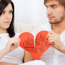 How to Get Divorce