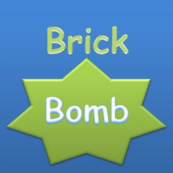Brick.Bomb