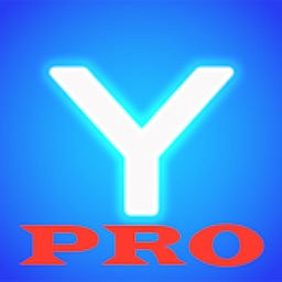 Yacht Tracker Pro
