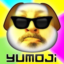 Yumoji Pro