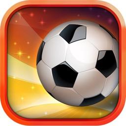 Mini Soccer Pro