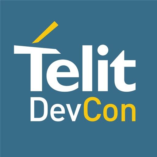 Telit DevCon icon