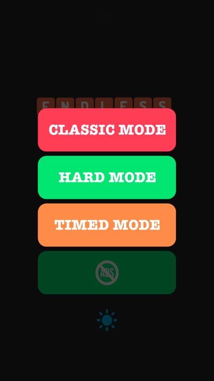 Endless Blocks - Logic puzzles king classic breaker bricks 10/10 game screenshot-4