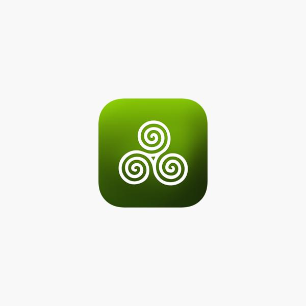 Meditación Celta – Musica Folk Irlandesa y Fondos de Pantalla de ...