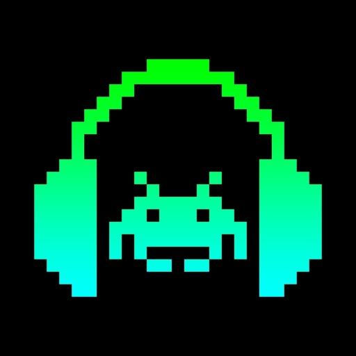 Groove Coaster 2 Original Style icon