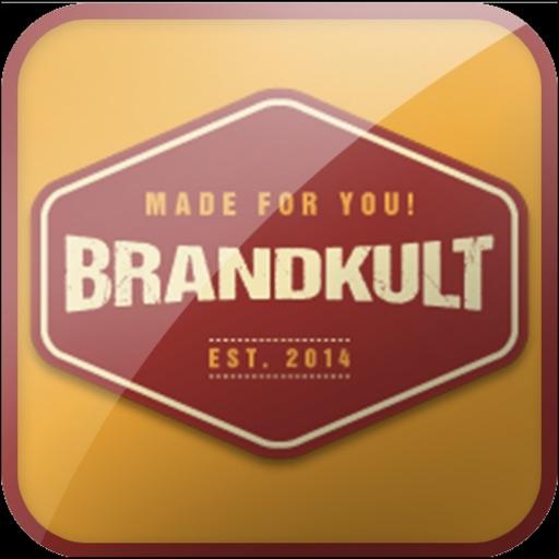 Brandkult | Young Fashion Onlineshop