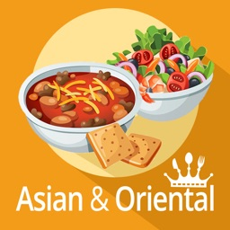 Asian Indian Eastern And Oriental Cuisine Spices With Videos By Kundan Kumar