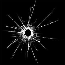 HIT-MAN ARRIVAL -新感覚体験鬼ごっこ-【ビーコン専用鬼ごっこレーダー】