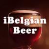 iBelgian Beer