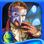 Grim Facade: l'Artiste et l'Imposteur HD - Objets cachés, mystères, puzzles, réflexion et aventure