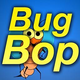Bug-Bop