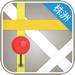 160.株洲公交GPS监控程序
