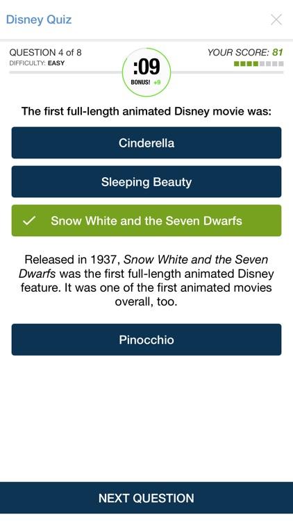 Encyclopædia Britannica screenshot-4