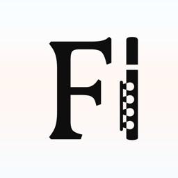 Flute Watch Tuner