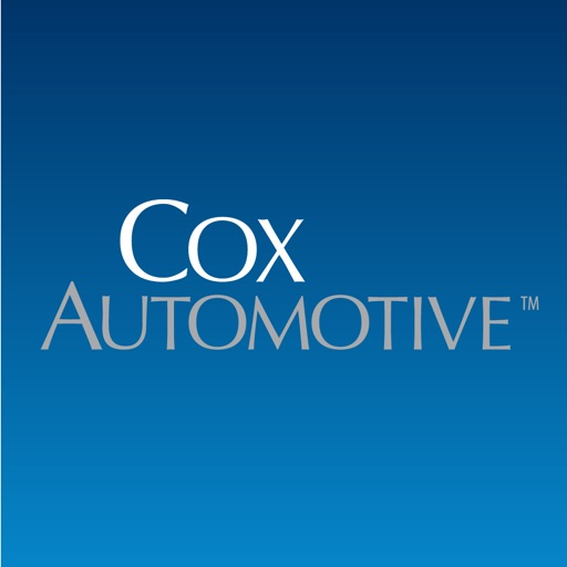 Cox Automotive Leader Meeting