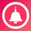手机铃声(方便快捷设置制作电话短信闹钟铃声)