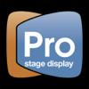 ProPresenter Stage Display