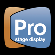 Propresenter Stage Display app review