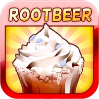 Codes for Awesome Root Beer Float Soda Pop Maker Hack