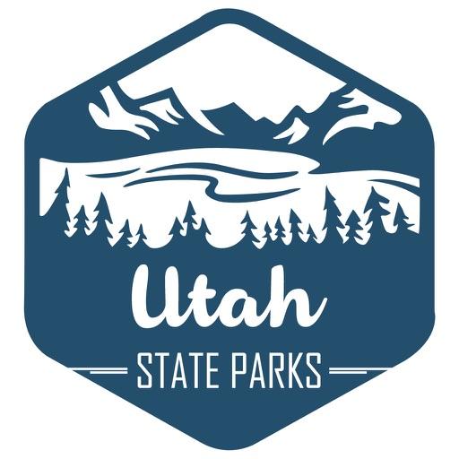 Utah National Parks & State Parks