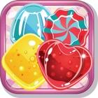 Sugar Candy Sweet Mania icon