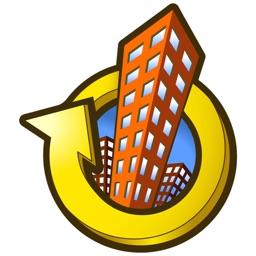 Social City - Be Local