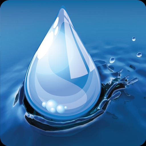 Water Cycle HD