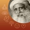 Yoga tools from Sadhguru - iPhoneアプリ