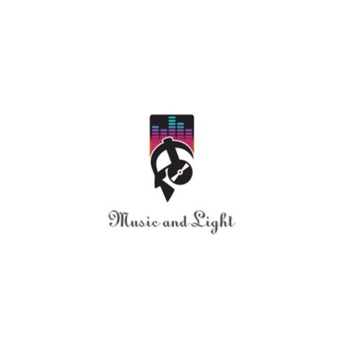 Musicandlight33