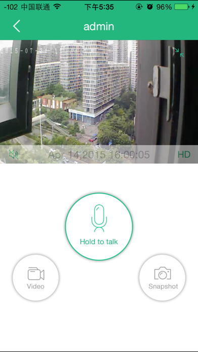 Mi-Cam by Cyber Blue(HK) Ltd (iOS, United Kingdom) - SearchMan App