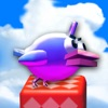 OK! Bird - Wing Up
