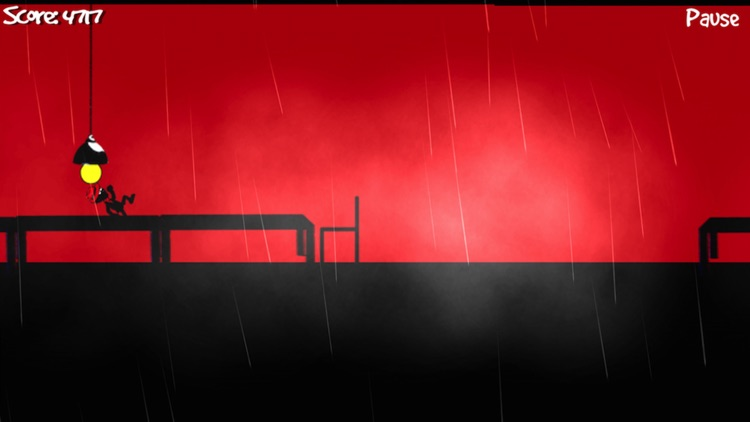 Jumping Gru screenshot-4