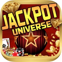 Codes for Lucky Slims Jackpot Universe - Progressive Coins and Hot Action Vegas Slots Hack