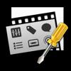RoadMovie - Bitfield AB