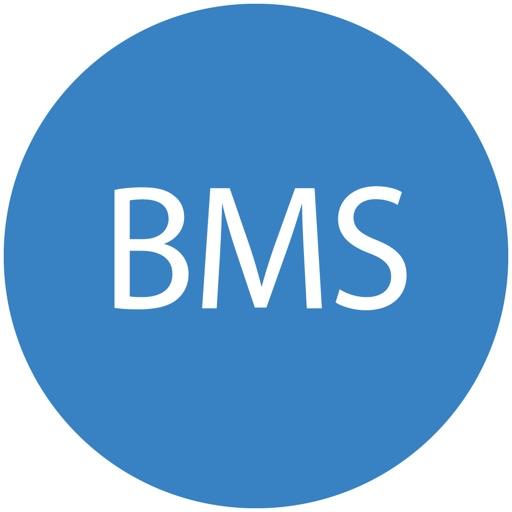 BMS_pix3