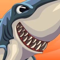 Codes for Shark vs. Surfer Runner FREE Hack