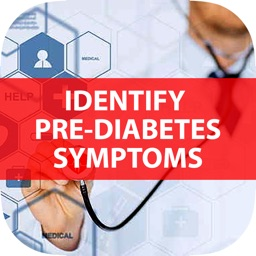 How to Identify Pre-Diabetes Symptoms - Beginner's Guide