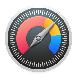 disk diag clean your hard drive with just a few clicks on the mac