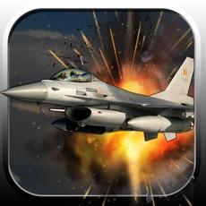 Activities of Air-2-Air Rivals 3D