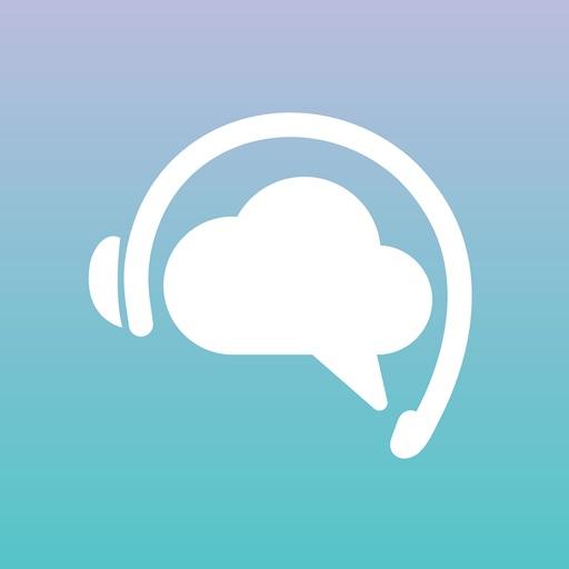 ASAM - AgileSpeech Audio Message