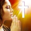 Bíblia para Mulheres - Bible Quotes for Women