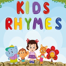 Activities of Free Nursery Rhymes For Toddlers