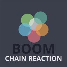 Activities of Boom - Chain Reaction